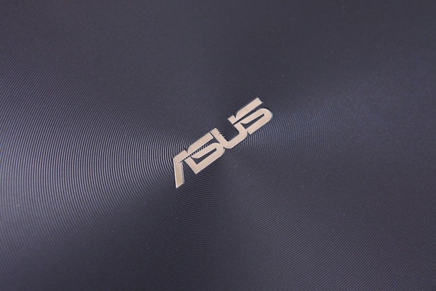 ASUS Transformer Pad 3G Review 46