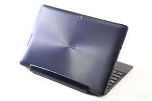ASUS Transformer Pad 3G Review 49