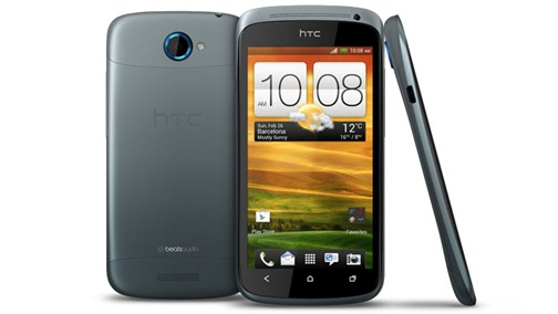 HTC-One-S-Grey-Blue