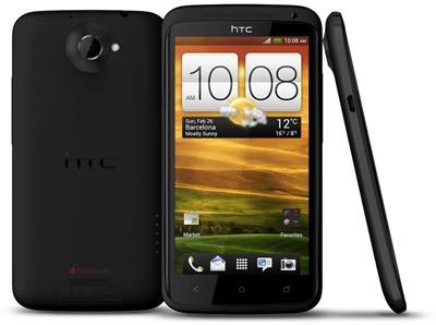 คู่มือเลือกซื้อสมาร์ทโฟนในงาน Thailand International Mobile Show 2012