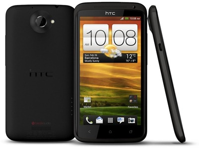 HTC_One_X_Gray
