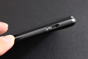 LG Optimus 3D MAX 15