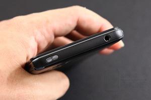 LG Optimus 3D MAX 16