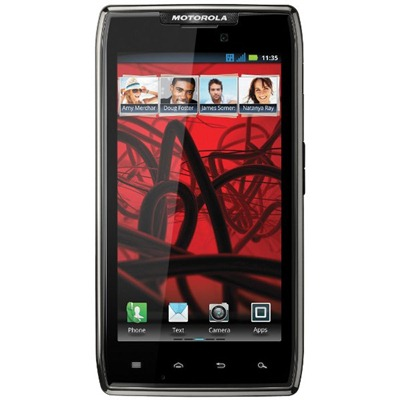 Motorola-RAZR-MAXX-Arrives-in-Puerto-Rico-via-Claro-2