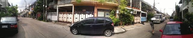 PANO_20120531_143343