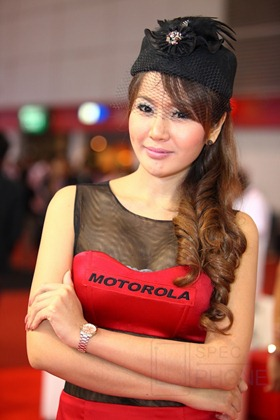 Pretty Mobile Show 2012 26