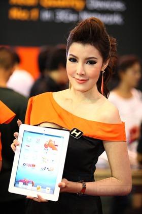 Pretty Mobile Show 2012 39