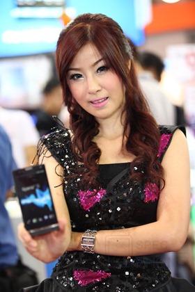 Pretty Mobile Show 2012 42