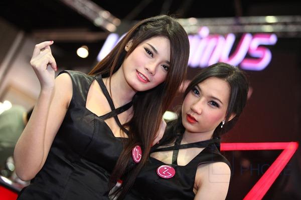 Pretty Mobile Show 2012 49