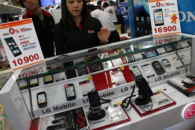 SP-Commart-NextGen-2012-102