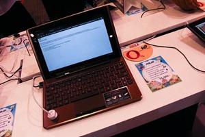 SP-Commart-NextGen-2012-131