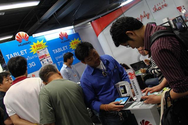 SP-Commart-NextGen-2012-141