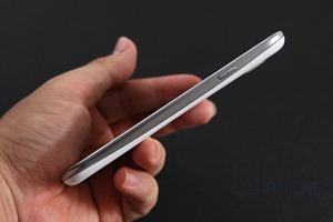 Samsung Galaxy S3 Review 12