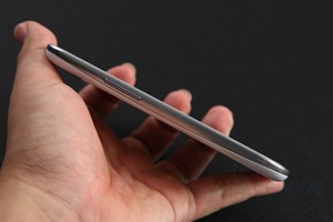 Samsung Galaxy S3 Review 13