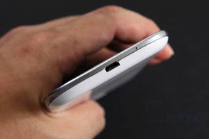 Samsung Galaxy S3 Review 15