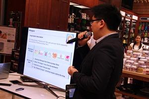 Samsung-Galaxy-Tab-2 (2)