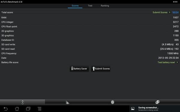 Screenshot_2012-05-29-22-34-53