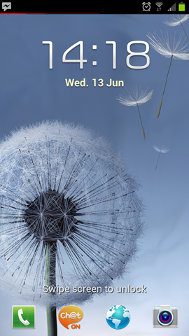 Screenshot_2012-06-13-14-18-38