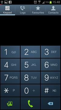 Screenshot_2012-06-13-15-48-45