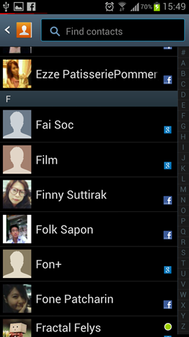 Screenshot_2012-06-13-15-49-12
