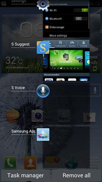 Screenshot_2012-06-15-06-15-40