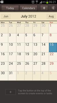 Screenshot_2012-06-15-06-21-38