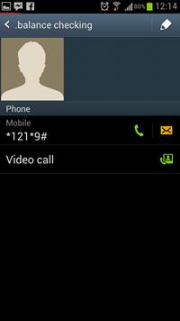 Screenshot_2012-06-21-12-14-17