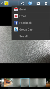 Screenshot_2012-06-21-12-15-27