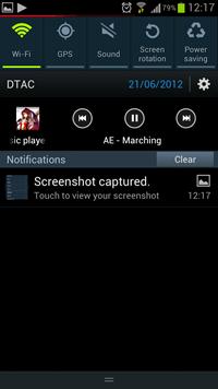 Screenshot_2012-06-21-12-17-38