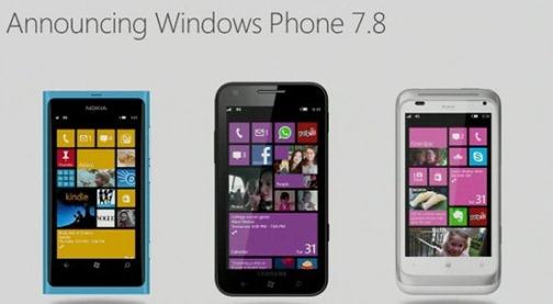 Windows-Phone-7.8-e1340669638118