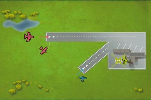 air_control-580-100
