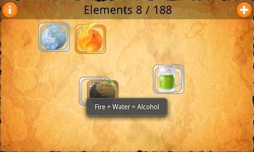 alchemy-580-100