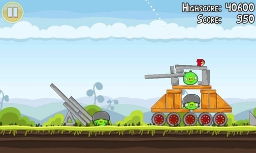 angry-birds-580-100