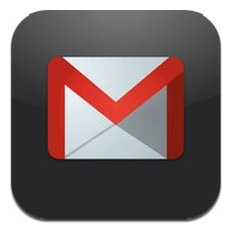 app-store---gmail