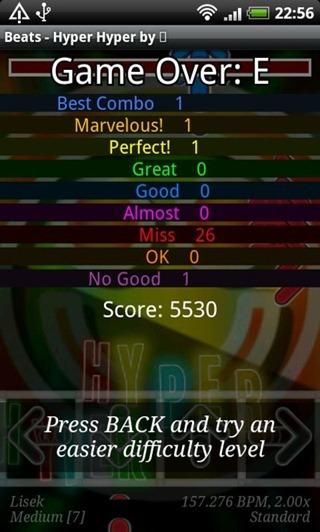 beats-320-100