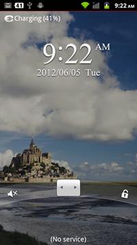 device-2012-06-05-092159