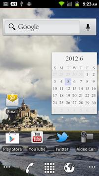 device-2012-06-05-092220