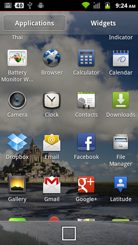device-2012-06-05-092319
