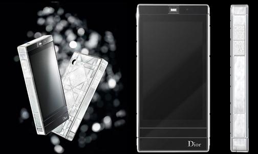 dior-haute-couture-smartphone