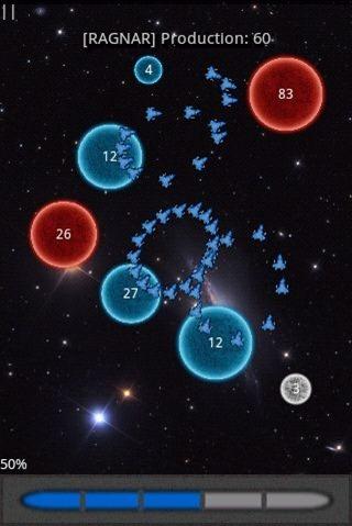 galaxir-320-100