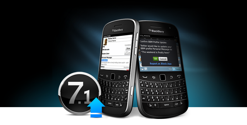 hero blackBerry7 1 new