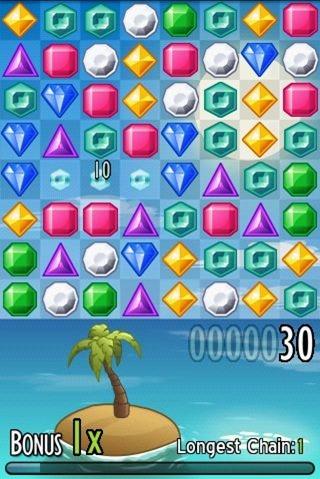 jewels-320-100