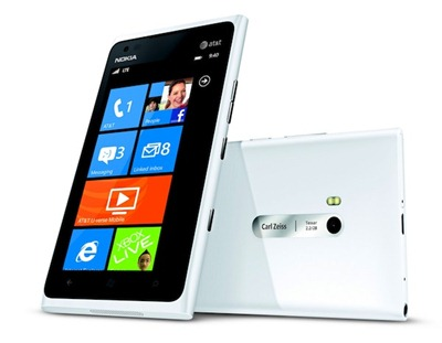 nokia-lumia-900-for-att-white-combo_lores