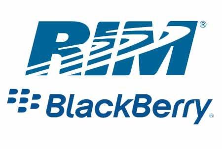 rim-blackberry-logo-1