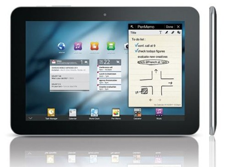 samsung-galaxy-tab-8-9-debut-at-CTIA-2011-slimest-tablet-in-the-world-2