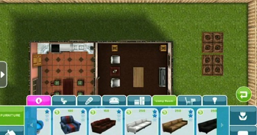 sims-freeplay-580-100