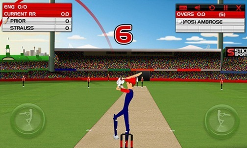 stick-cricket-580-100