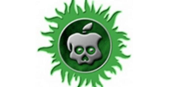 thumb Absinthe chronic dev team logo