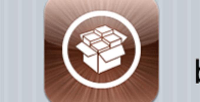การใช้งาน Cydia และ Source ที่ควรติดตั้งสำหรับการใช้งาน