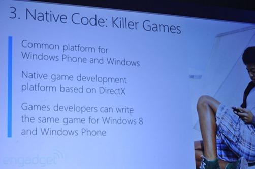 windowsphonedevsummit0049